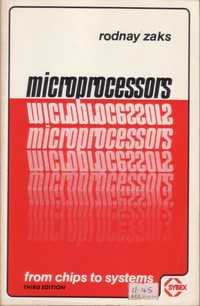Microprocessors: from chips to systems