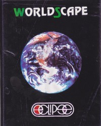 WorldScape