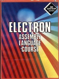 Electron Assembly Language Course