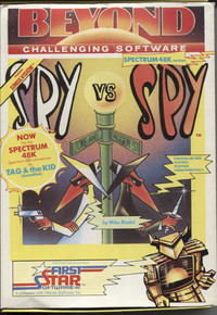 Spy vs. Spy (Beyond) (48k)