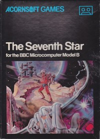 The Seventh Star