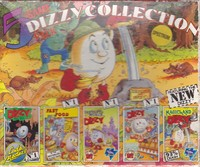 Dizzy Collection