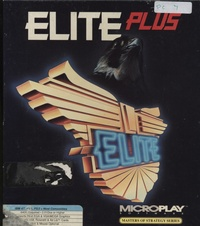 Elite Plus (Microplay)