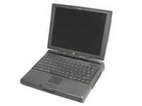Apple Powerbook 3400c/200