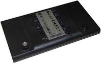Interton Electronic Video 3000