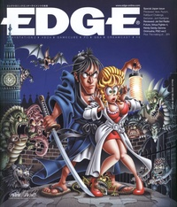 Edge - Issue 108 - March 2002