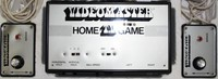 Videomaster Home TV Game