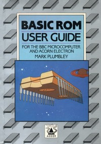 BASIC ROM User Guide