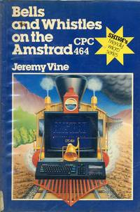 Bells and Whistles on the Amstrad CPC 464