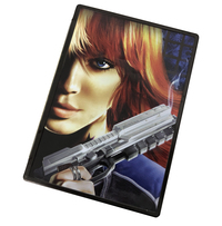 Perfect Dark Zero (Steelbook)