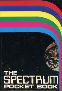 The Spectrum Pocket Book
