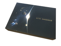 Elite Dangerous Premium Backers Edition
