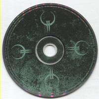 Quake II (Disc Only)