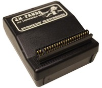ZX Panda 16K Expandable RAM for ZX81