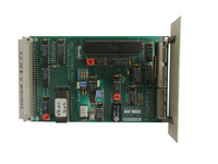 Morley Electronics ST506 Controller Card