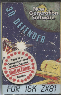 Computing Games at the Centre for Computing History