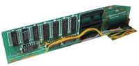 Solidisk 32K RAM Sideways Board