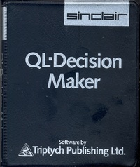 QL-Decision Maker