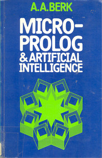 Micro-Prolog & Artificial Intelligence