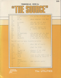 The Source Volume 3