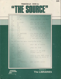 The Source Volume 2