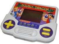 Grandstand Double Dragon