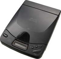 F1197A - HP External 8x CD-ROM Drive