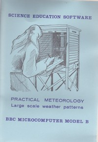 Practical Meteorology