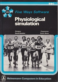 Physiological Simulation