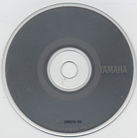 1990 Recordable CD-R