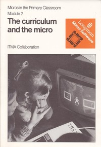 The Curriculum and the Micro