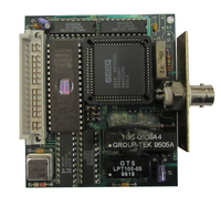 ANT 10base2 Network Interface