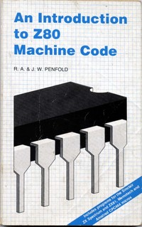 An Introduction to Z80 Machine Code