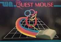Watford Electronics Quest Mouse