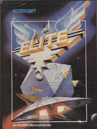 Elite (Sealed)