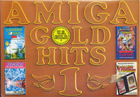 Amiga Gold hits 1