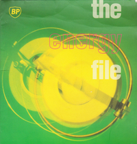 BP - The Energy File