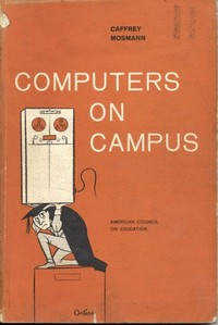 Computers On Campus