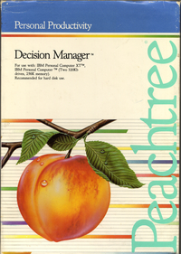 Decision Manager