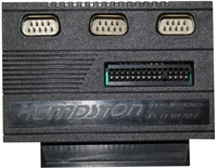 Kempston Pro Joystick Interface