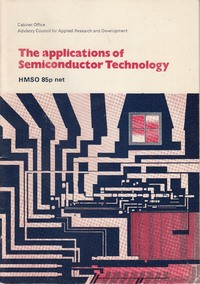 The applications of Semiconductor Technology