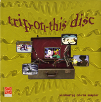 Trip-on-This disc