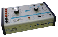 Philip Harris Easy Memory Unit