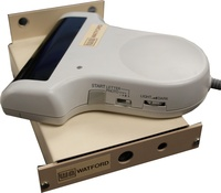 Watford Electronics GS4500 Hand Scanner with Interface