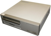 HP 9885S Disk Drive
