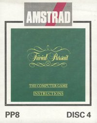 Amstrad Games - Disc 4