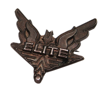 The Order of Elite Badge