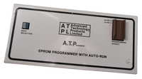 Advanced Technology Products AuToPrommer