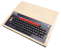 Acorn BBC Micro Model A (Issue 2 Board)