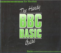The Handy BBC Basic Guide